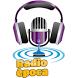 Web Rádio Época by kshost