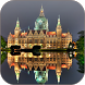 Castles HD Live Wallpaper by Tanguyerfo