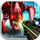 Alien Space Shooter 3D by The Game Boss