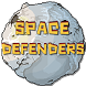 Space Defenders by Two Pixel Studio