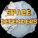 Space Defenders by Two Pixel Studio