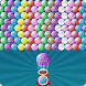 Shoot Bubble 2017 by Bubble Shooter Game Free Download
