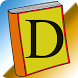Audio Dictionary English by Softwares