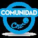 Comunidad CNT by Corporación Nacional De Telecomunicaciones CNT-EP