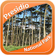 Presidio National Park by Swan Informatics