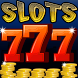 Casino Slots City by Eoxys