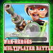 Guide for War Heroes Multiplayer Battle by MrHung1710