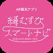 En-Navi EnmusubiSmartNavigator by 株式会社オネスト