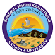 KSKVKU e-Suvidha by MKCL