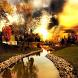 اجمل المناظر الطبيعية by M A G E K