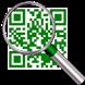 Vinriz- QRCode Reader & Creator & Sharing