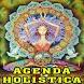 Agenda Holística by Fedex Cavallin