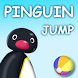 Pinguin Jump by PhilippLueoend