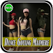 Dance Goyang Maumere Terbaru by DISTRO_APPS