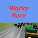 Blocky Race by Elix Studio