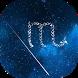 Zodiac Scorpio Live Wallpaper by UKP Applications