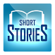 Short Stories Offline-Audible by aNiApps
