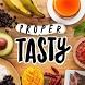 Proper Tasty by faisal khan