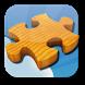 Smart Kids Puzzles by AppQuiz