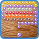Bubble Shooter 2017 by Applis10