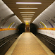 Glasgow Subway Wallpapers by avesrimas