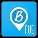 Fuerteventura: The beach guide by Beach-Inspector GmbH