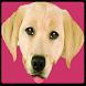Sprechender Hund Werner by Macher86