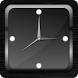Analog Clock Live Wallpaper by Bhima Apps