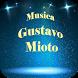 Gustavo Mioto Musica by BlueRiverMob