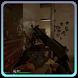 Guide : Left 4 Dead 2 by Yasser Bouchen