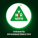 Youth Hostels India by CommEngage