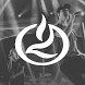 Lakewood Church Special Events by CrowdCompass by Cvent