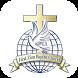 First Zion Baptist Church
