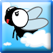 Fly Swatter v1.1 by Siyan Bae