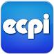 ECPI Mobile by ECPI University