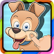 Kids puzzle: play puzzle games by Early Start CO.,LTD