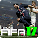 Tricks for Fifa17 by Euci Inc