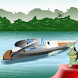 Boat Race: Real Dash Racing! by Fast Effects Studios Ltd