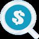 Cash Back Finder by cashbackfinder