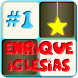 Fun Piano - Enrique Iglesias Subeme la Radio midi by gamekeren