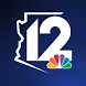 12 News KPNX by TEGNA