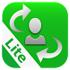 Contacts Backup & Restore Lite by A L