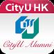 CityU Alumni by City University of Hong Kong