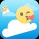Rolling Emoji by JuicyLabs