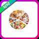 جدول السعرات الحرارية by koshi apps