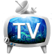TV INCA PERU (compras) by JesusTB