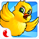 Little Birdies - For Kids by McPeppergames