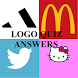 Logo Quiz Answers by First Cheats