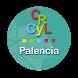 CentralReservasCYL Palencia