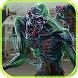 Wild West Trigger - Undead by PrimeGenesys Apps and Games
